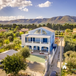 Casa Vacanze Pina Caponegro